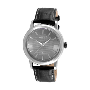 Herreur Kenneth Cole IKC1951 (46 mm)