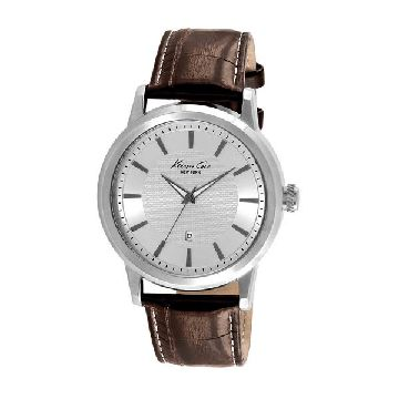 Herreur Kenneth Cole IKC1952 (46 mm)