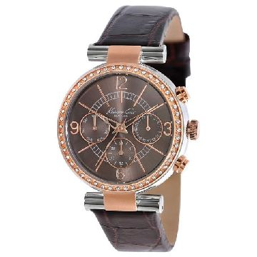Dameur Kenneth Cole IKC2747 (38 mm)