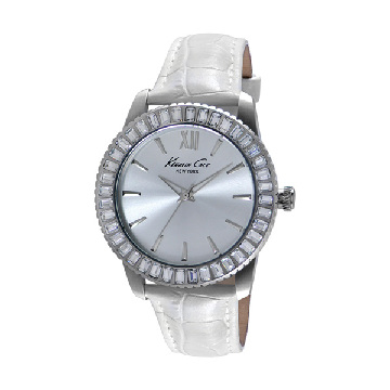 Dameur Kenneth Cole IKC2849 (39 mm)