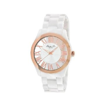 Dameur Kenneth Cole IKC4860 (37 mm)