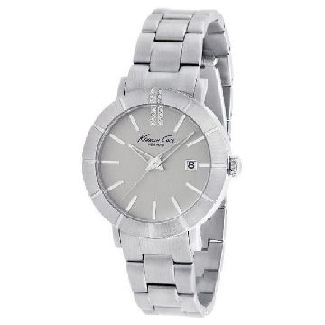 Dameur Kenneth Cole IKC4867 (37 mm)