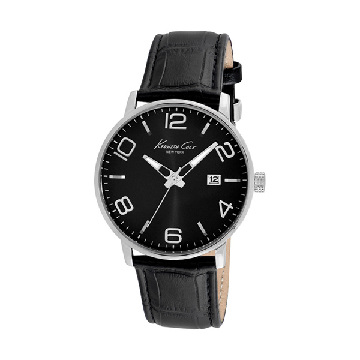 Herreur Kenneth Cole IKC8005 (42 mm)