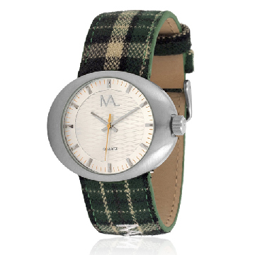 Herreur Cristian Lay 19649 (46 mm)