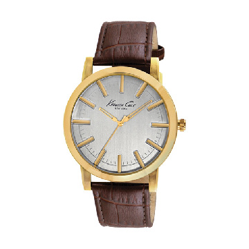 Herreur Kenneth Cole IKC8043 (43,5 mm)