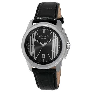 Herreur Kenneth Cole IKC8095 (44 mm)