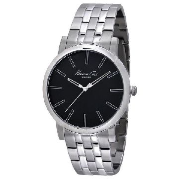 Herreur Kenneth Cole IKC9231 (43 mm)