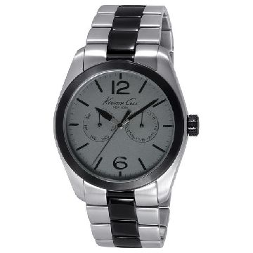 Herreur Kenneth Cole IKC9365 (44 mm)