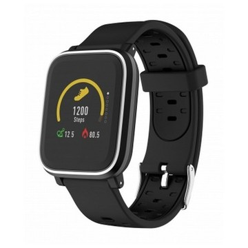 "Smartwatch Denver Electronics SW-160 1,3"" 200 mAh"