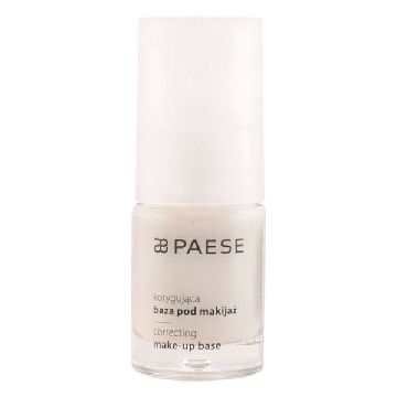 Flydende makeup foundation Paese 74055