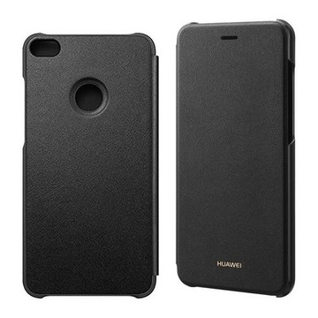 Case til mobilcover Huawei P Smart Sort