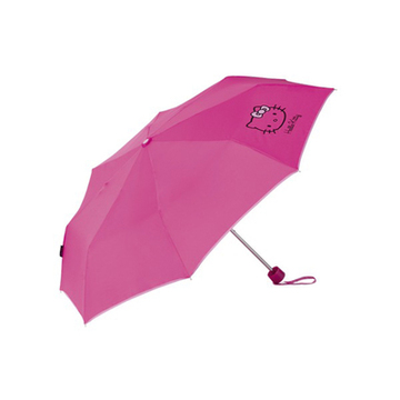 Foldbar Paraply Hello Kitty (Ø 98 cm) 147147