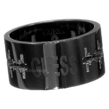 Unisex ring Guess UMR11107-64 (20,5 mm)