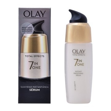 Anti-age serum Total Effects Olay (50 ml)