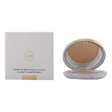 Pulver makeup Collistar 72690