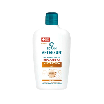 AfterSun Cellular Repair Ecran (400 ml)