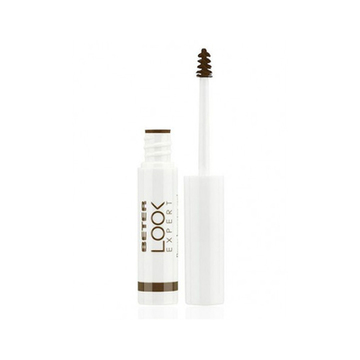 Øjenbryn Volumiserende Gel Brow Booster Beter 1 - Light-medium
