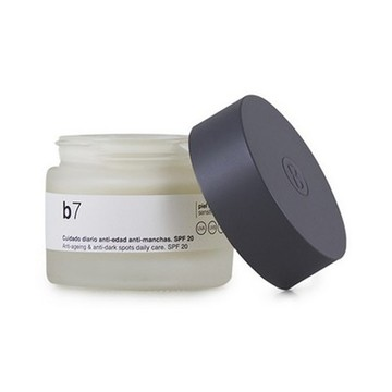 Anti-Age Dagcreme B7 Bella Aurora (50 ml)