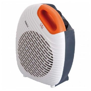 Heater JATA TV64 Protect 2000W