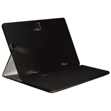 "Tabletcover BRIGMTON BTAC-74 7"" Sort"