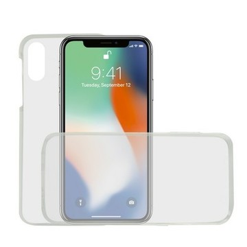 Handyhülle Iphone Xr Flex 360 (2 Pcs)