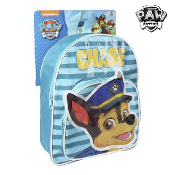 3D School Bag The Paw Patrol 72740