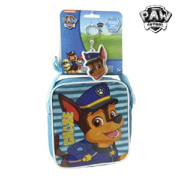 Bag The Paw Patrol 72818