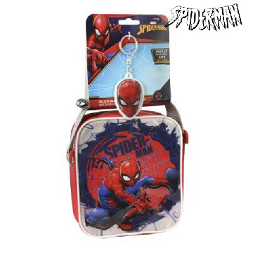 Bag Spiderman 72832