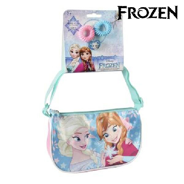 Bag Frozen 72856
