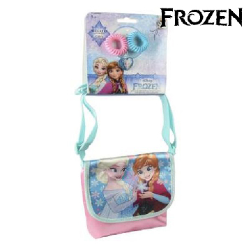 Bag Frozen 72887