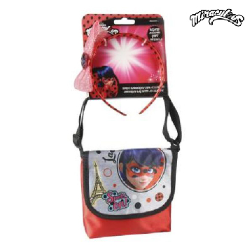 Bag Lady Bug 72900