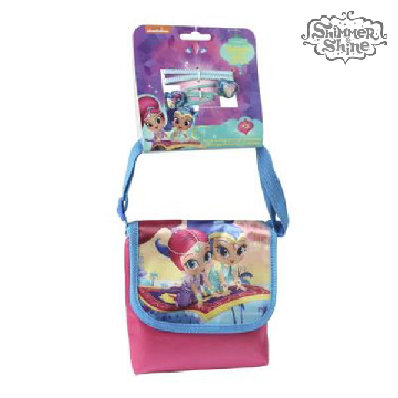 Bag Shimmer and Shine 72948