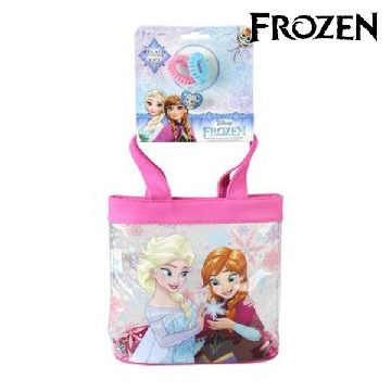 Bag Frozen 72955