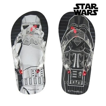 Clip Clappere med LED-lys Star Wars 73085 27