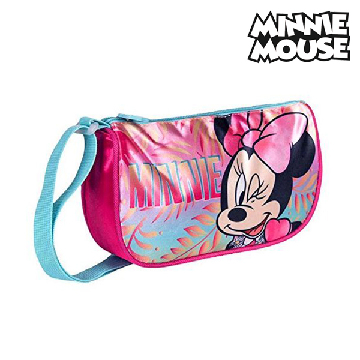 Bag Minnie Mouse 95376