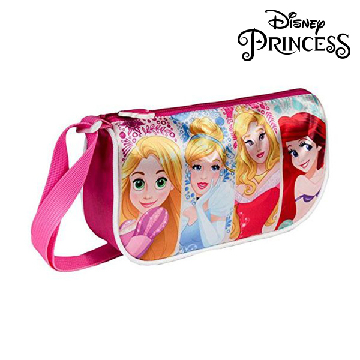 Bag Princesses Disney 95383