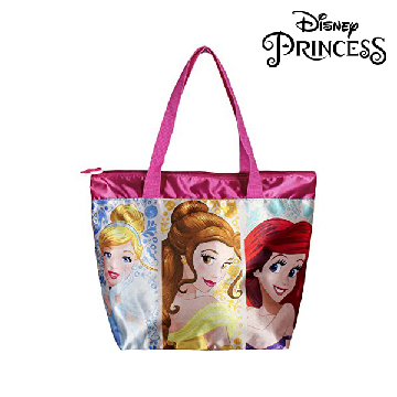 Bag Princesses Disney 95468