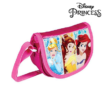 Bag Princesses Disney 95505