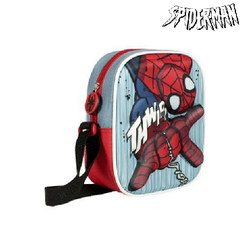 Bag Spiderman 95574