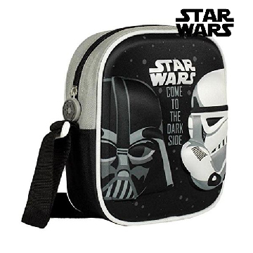 Skuldertaske Star Wars 95604
