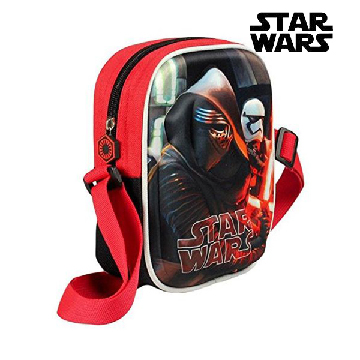 Skuldertaske Star Wars 95611