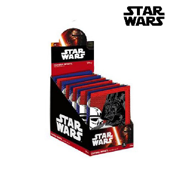 Pung Star Wars 96076
