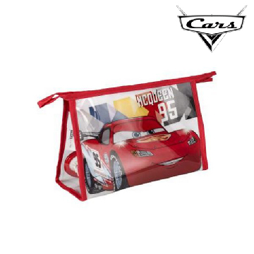 Dining Set Bag Cars 10864