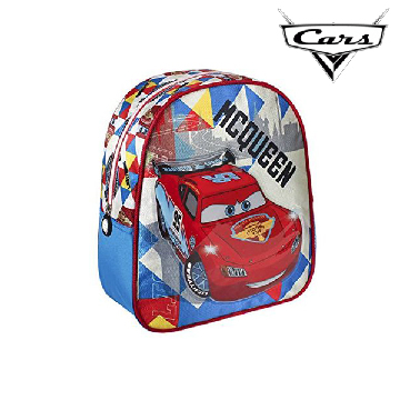 Child bag Cars 12004