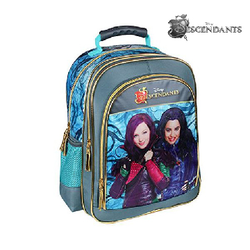 School Bag Descendants 12714