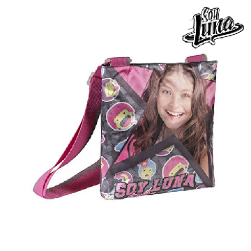 Shoulder Bag Soy Luna 90354