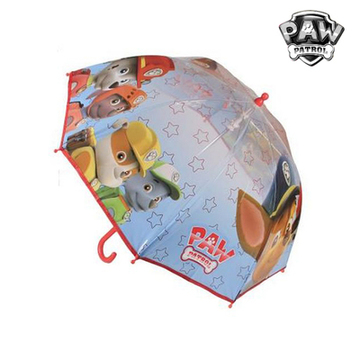 Bubble Umbrella The Paw Patrol 90767 (63 cm)