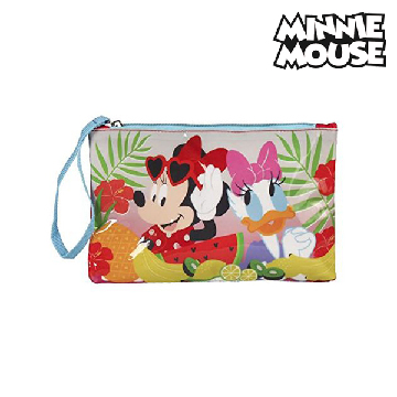 Child Toilet Bag Minnie Mouse 17105