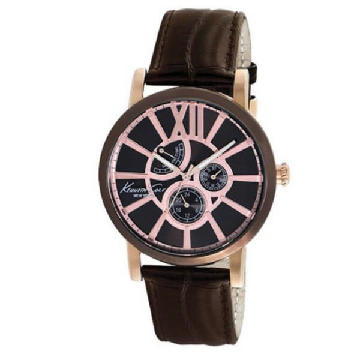 Herreur Kenneth Cole IKC1981 (44 mm)