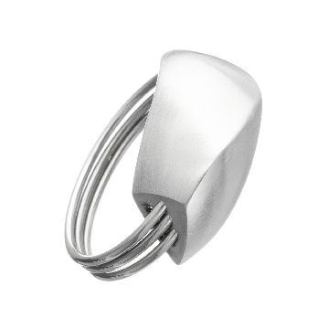 Ladies' Ring Breil BJ0395 (15,6 mm)